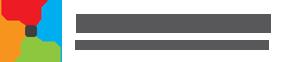 LBS-interior-logo