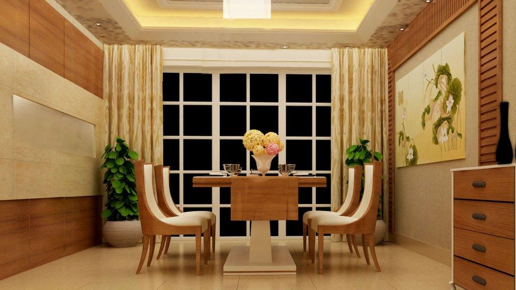 ladies-dining-area-design