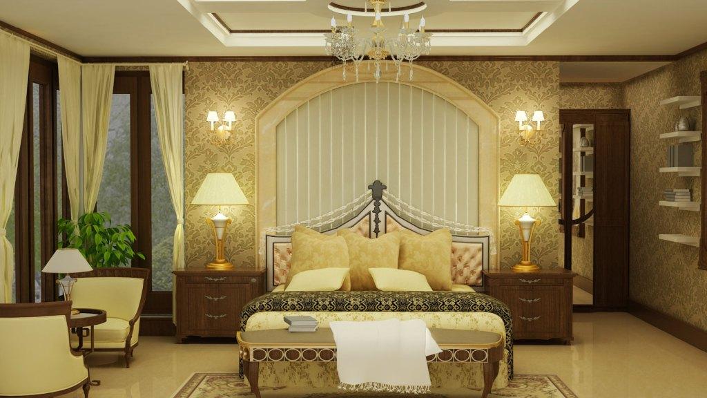 luxury-bedroom-design-2
