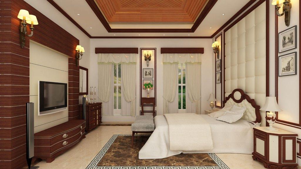 luxury-bedroom-design-3