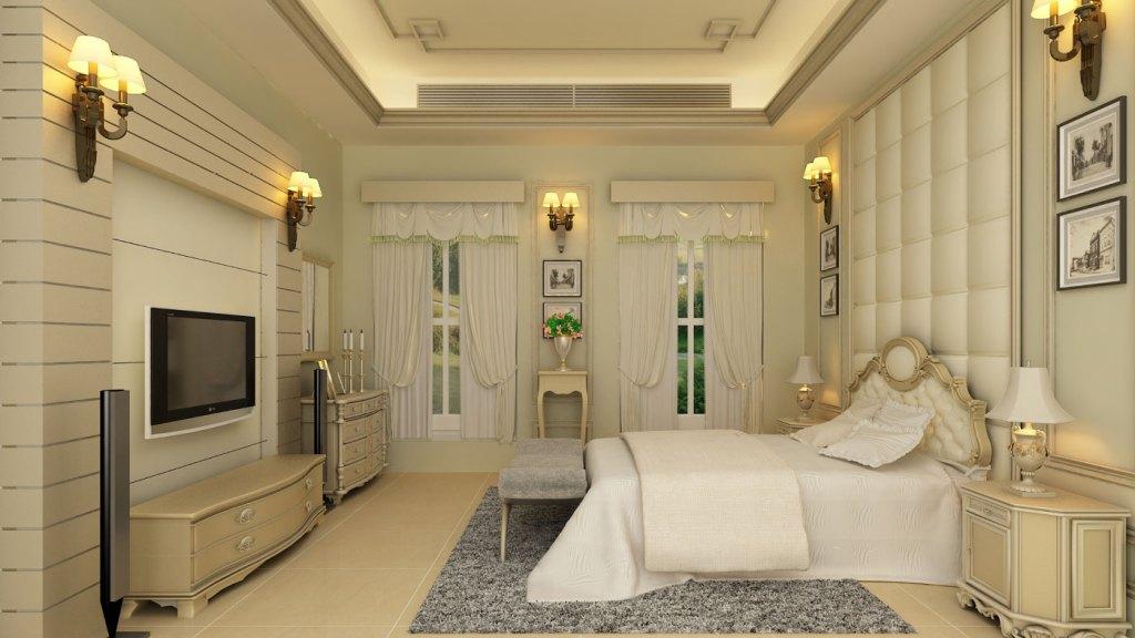 luxury-bedroom-design-4