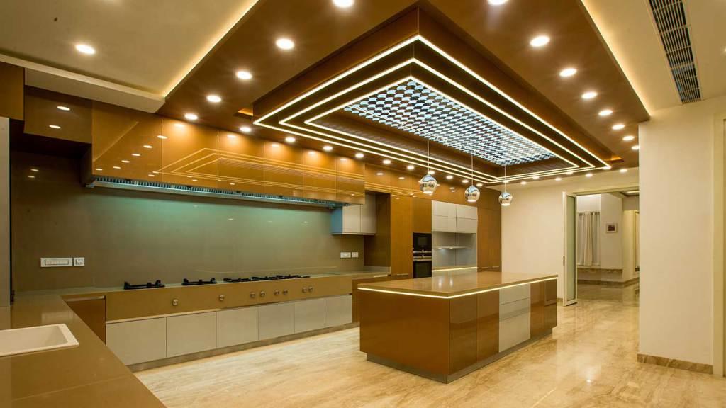 modern-kitchen-interior-design-1