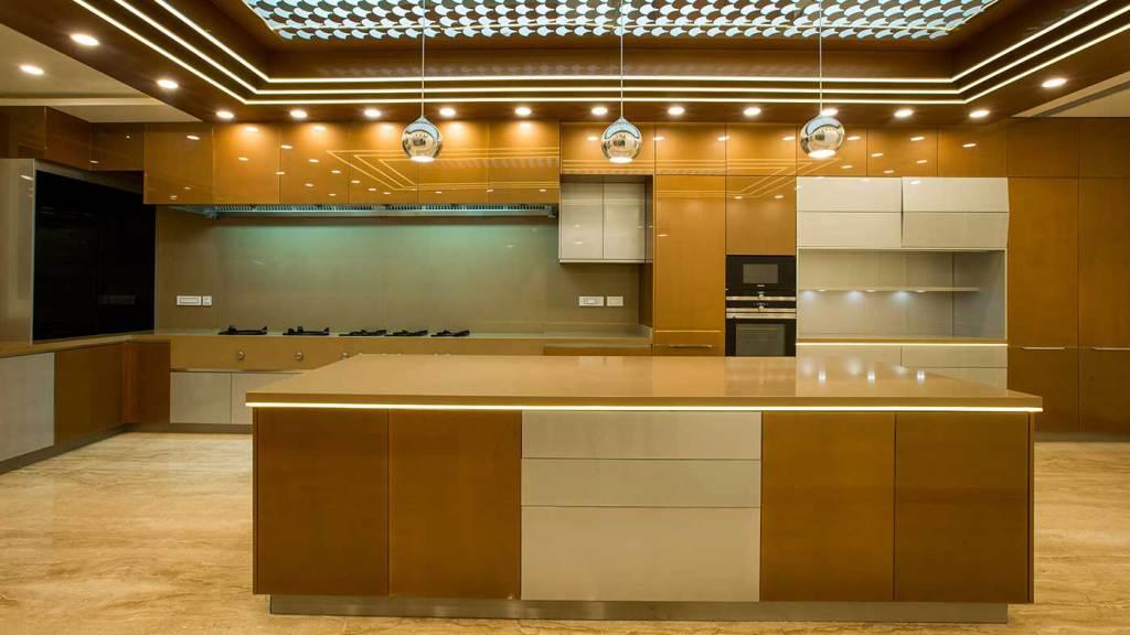 modern-kitchen-interior-design