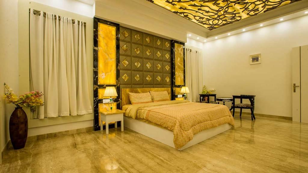 yellow-color-bedroom-interior-design